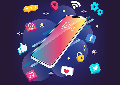Android-App-Development-images