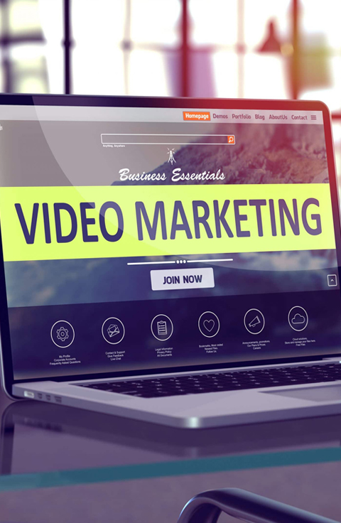 WHAT-YOU-ACQUIRE-FROM-OUR-VIDEO-MARKETING-PAID-CAMPAIGN
